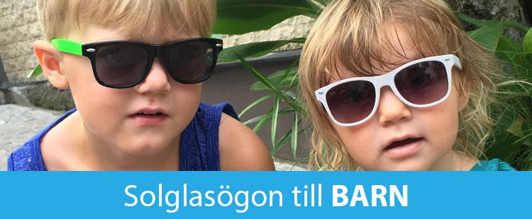 Billiga solglasögon online - Störst och billigast på solglasögon 39dbd446b857f
