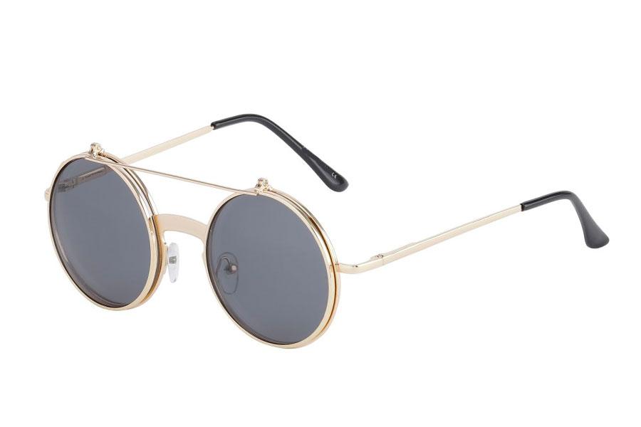 f7cd3470cfb7 Billiga glasögon med klart glas