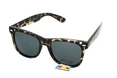 polaroid solglasögon priser