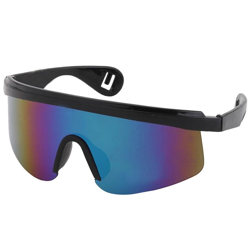 Billiga solglasögon online - Störst och billigast på solglasögon beb7799cb9832